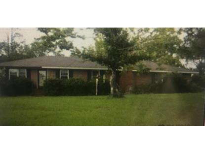 1215 Roy Road  Augusta, GA MLS# 435033
