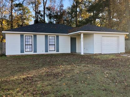 4512 Caliburn Way  Grovetown, GA MLS# 435082