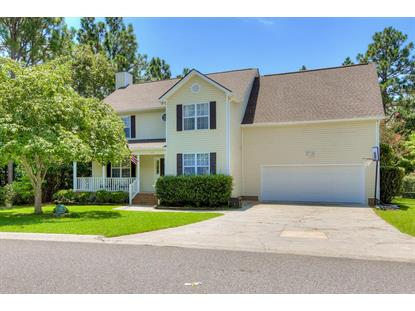 325 Bedford Place  Aiken, SC MLS# 435113