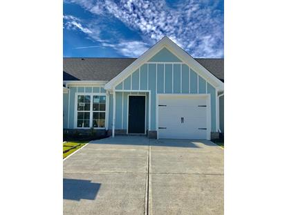 733 Leela Court  Grovetown, GA MLS# 435259