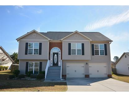 515 Capstone Way  Grovetown, GA MLS# 435303