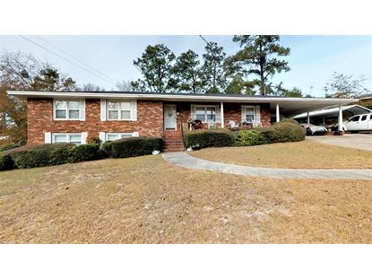 2303 Cadden Road  Augusta, GA MLS# 435398