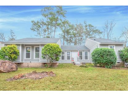 324 Rockdale Road  Martinez, GA MLS# 435768