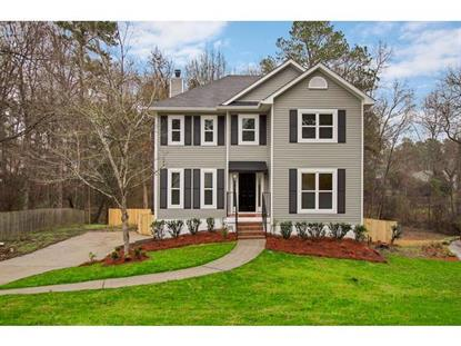 881 Riders Way E  Evans, GA MLS# 435844