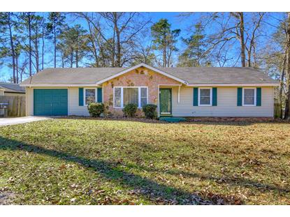 4005 Whispering Pines Road , Augusta, GA