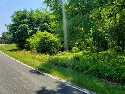 0 Hardy Place Road  Johnston, SC MLS# 440282
