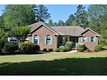 105 HICKORY POINT  Mc Cormick, SC MLS# 441924