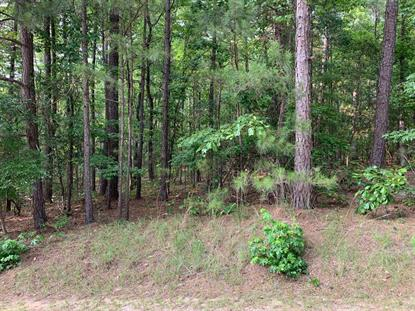 L5 B10 Wondering Way  Mc Cormick, SC MLS# 442216