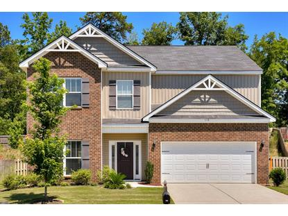 Homes For Sale In North Augusta Sc Browse North Augusta Homes