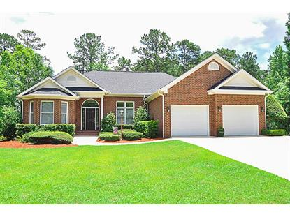 619 Heritage Cove  Mc Cormick, SC MLS# 442966