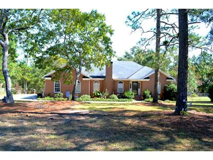 2105 North Ridge Road , North Augusta, SC