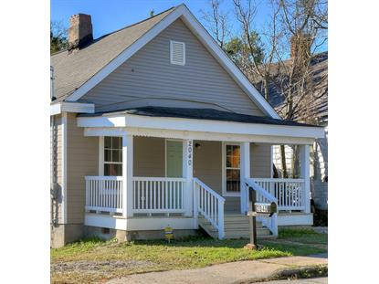 2040 Battle Row  Augusta, GA MLS# 450599