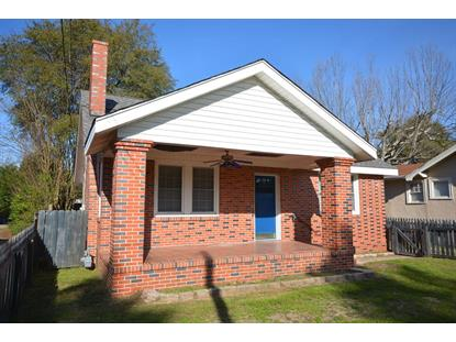 1853 Ohio Avenue  Augusta, GA MLS# 450656