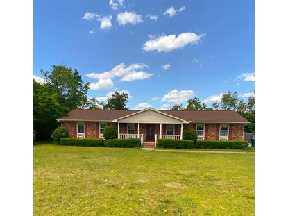 15737 Atomic Road  Beech Island, SC MLS# 455725