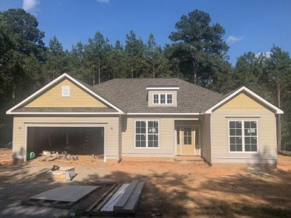 119 Sweetgum Loop  Mc Cormick, SC MLS# 456901