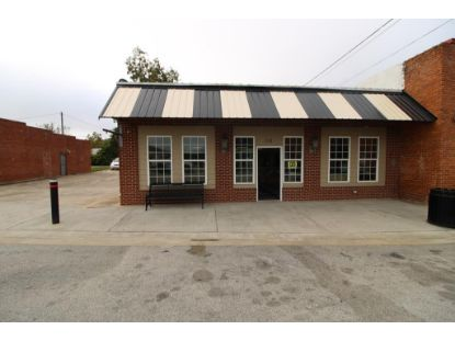 716 Charles Perry Avenue  Sardis, GA MLS# 462102