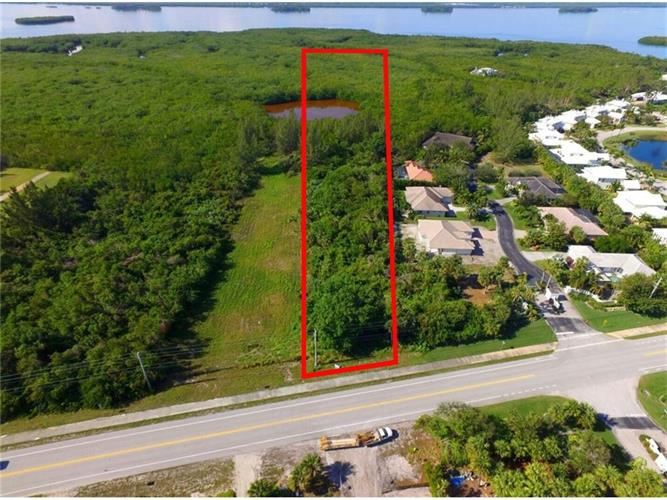 0 S A1A Highway, Vero Beach, FL 32963