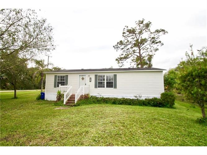 262 s lime street fellsmere fl 32948 for sale mls