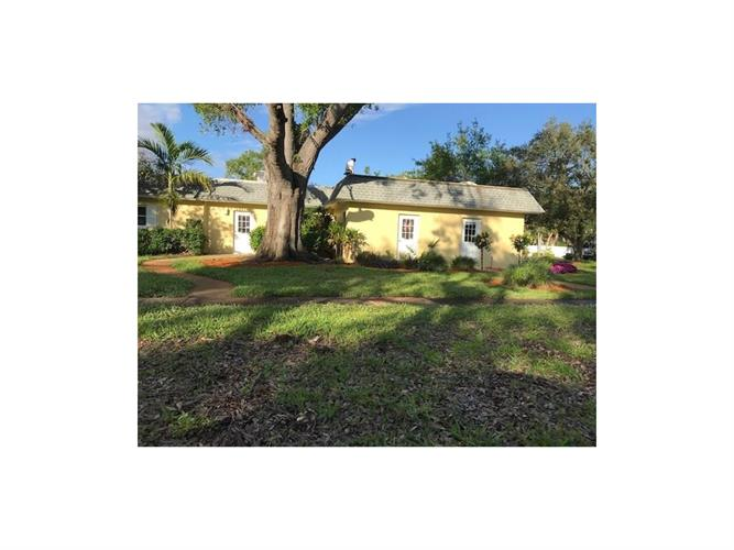 1801 24th Street, Vero Beach, FL 32960