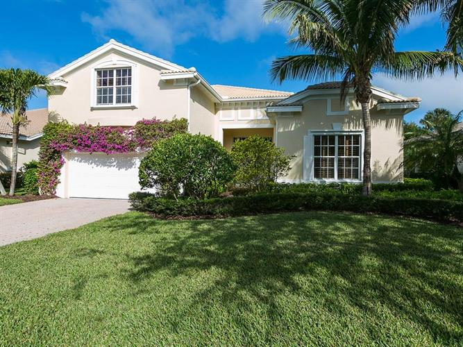 1441 W Island Club Square, Vero Beach, FL 32963 - Image 1