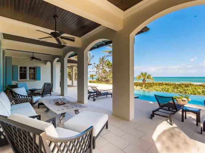 2208 E Ocean Oaks Lane Vero Beach Fl 32963 For Sale Mls 201057