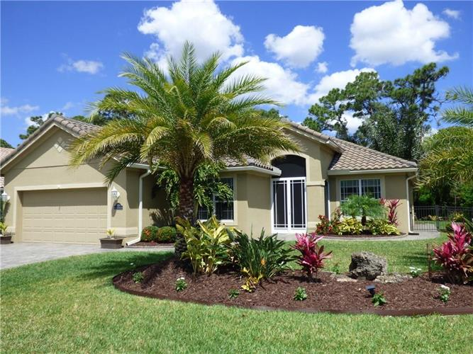 7639 Fieldstone Ranch, Vero Beach, FL 32967