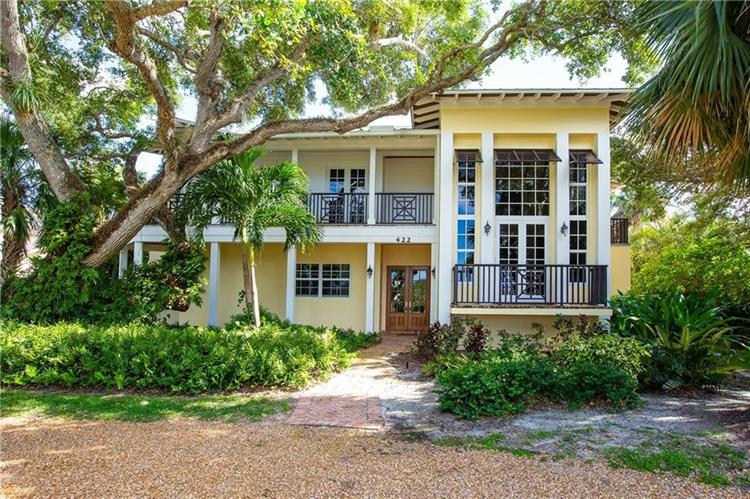 422 Live Oak Road, Vero Beach, FL 32963 - Image 1