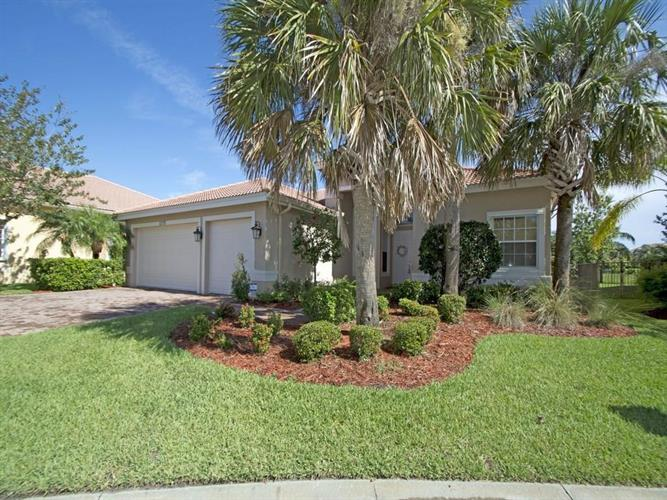 2370 Little Eagle Lane SW, Vero Beach, FL 32962