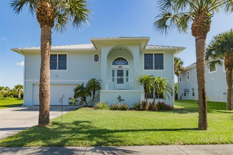 5440 95th Street, Sebastian, FL 32958