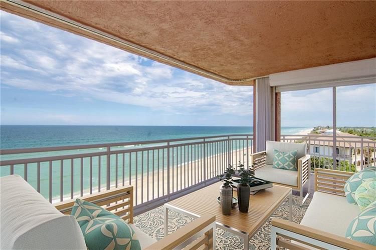 5635 S Highway A1A, Melbourne Beach, FL 32951 - Image 1