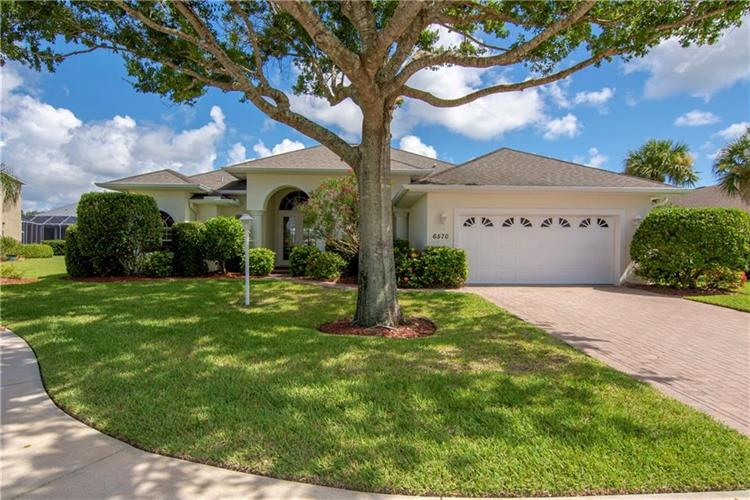 6570 35th Lane, Vero Beach, FL 32966 - Image 1