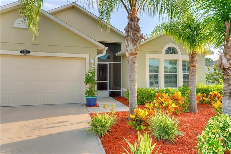 4835 Ashley Lake Circle, Vero Beach, FL 32967