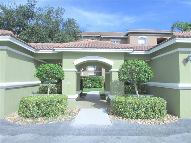5095 Fairways Circle, Vero Beach, FL 32967 - Image 1