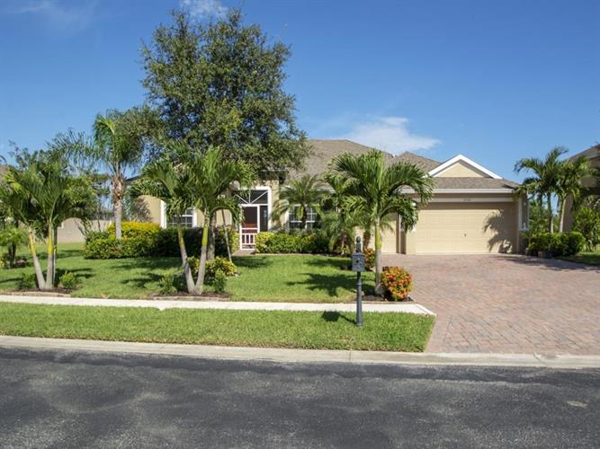 4360 10th Street SW, Vero Beach, FL 32968 - Image 1