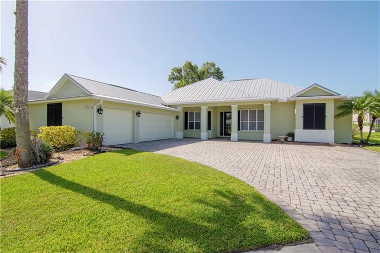 6575 35th Lane, Vero Beach, FL 32966 - Image 1