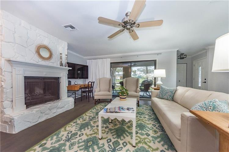 2845 Country Club Drive, Vero Beach, FL 32960 - Image 1