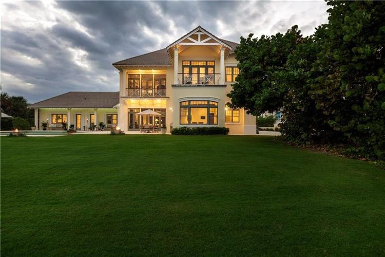 716 Reef Road, Vero Beach, FL 32963 - Image 1