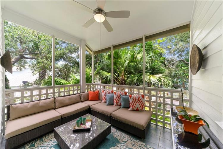 1315 Winding Oaks Cir E, Vero Beach, FL 32963 - Image 1