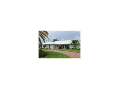 2046 Windward Way, Vero Beach, FL