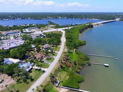 14019 N Indian River Drive Sebastian, FL MLS# 170456