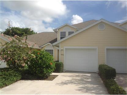 550 6th Lane, Vero Beach, FL