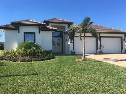 445 Wingate Terrace Vero Beach, FL MLS# 176635