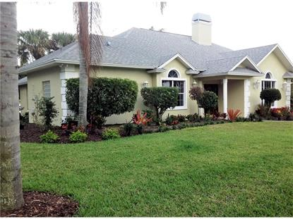 6418 55th Square, Vero Beach, FL