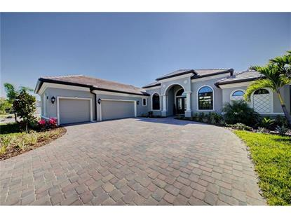 158 Deer Run Road Palm Bay, FL MLS# 176887