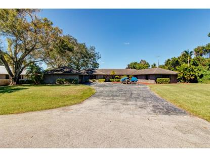 46 Sunset Drive Sebastian, FL MLS# 177011