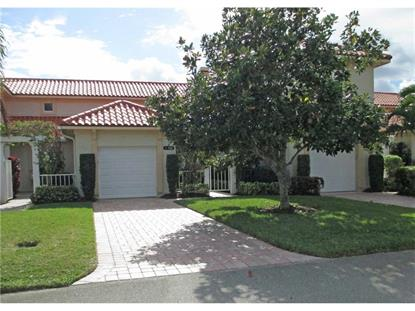 1421 St Davids Lane Vero Beach, FL MLS# 177312