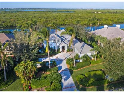 909 Orchid Point Way Vero Beach, FL MLS# 177390
