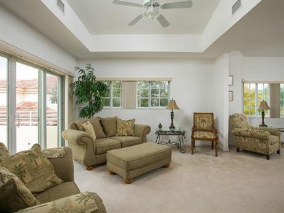 Fountainhead Garden Villas Penthouses FL Real Estate Homes for