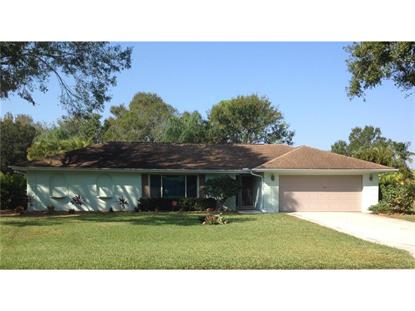 715 13th Avenue, Vero Beach, FL