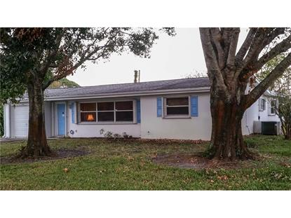 660 16th Avenue, Vero Beach, FL